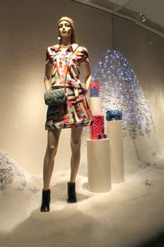w10 Peplum Dress, Exercise, Dresses, Fashion, Ejercicio, Vestidos, Moda, Fashion Styles, Peplum Dresses