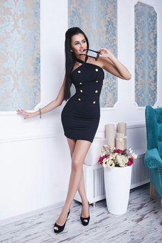 Женские платья интернет магащин в одессе