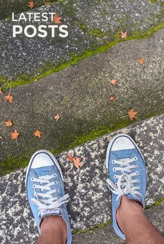 Your Budget Travel Guides Chuck Taylor Sneakers, Budget Travel, Travel Guides, Vans, Van