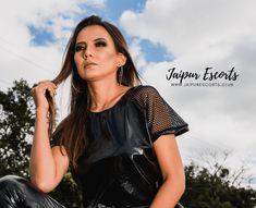 Jaipur, Tops, Women, Fashion, Moda, Fashion Styles, Fashion Illustrations, Woman