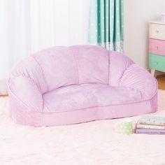 シェルソファ Floor couch