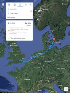 Next bike tour in Going to reach the fragments of the Parthenon that are at the a National Museum in Denmark. Reunification, Parthenon, Gothenburg, Copenhagen Denmark, Faroe Islands, Isle Of Man, National Museum, British Museum, Bergen