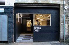11 Best Edinburgh Cafes Restaurantsand Beyond Images In