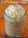 50 Mug - Cup Mixes   Great recipes