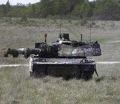 2ee35ea6b8d2 317 Best Tanks - Leclerc images in 2019