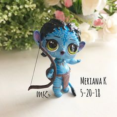 Dollhouse Accessories, Doll Accessories, Doll Crafts, Diy Doll, Monster High, Slime Craft, Kids Makeup, Popular Toys, Cute Clay