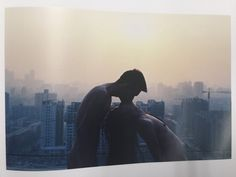 [攝影集]任航 – Ren Hang 2009–2011 – Medium