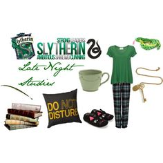 A fashion look from January 2013 featuring American Vintage t-shirts, Björn Borg pajamas and Salvatore Ferragamo necklaces. Browse and shop related looks.