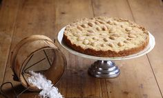 dutch almond cake https://orderzappblog.wordpress.com/2015/10/29/order-cakes-online/ To place order call on 022-33836039