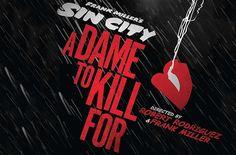 sin-city-2-poster-miramax-2014-billboard-650