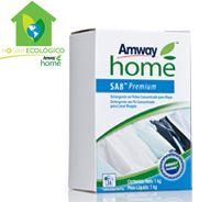 Premium Detergente en Polvo 1 Kg Amway Home, Amway Business, Biodegradable, Nutrilite, Messages, Natural, Bijoux, Cleaning, Powder Laundry Detergent