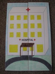 Song Hospital