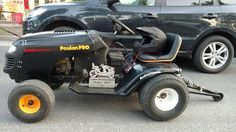 Boy Toys, Toys For Boys, Riding Mower, Go Kart, Lawn Mower, Hot Rods, Tractors, Monster Trucks, Racing