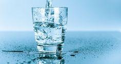 Kiselost vode koju pijemo je faktor od dosta velikog značaja za naše zdravlje, iako je nivo pH vrednosti vode nešto čemu retko kada pridajemo posebnu pažnju, a obično je prihvatamo zdravo za gotovo i uopšte nismo svesni njenih efekata na naš organizam.Kada je reč o usvajajnju zdravih navika i...