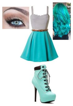 """""""🤔🤔"""" by french-fry-lioness on Polyvore"""