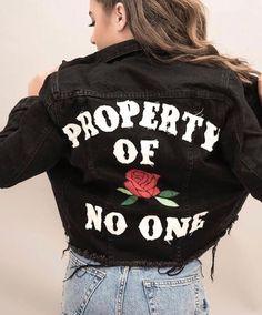 Property of Schahn Beautiful Outfits, Cool Outfits, Casual Outfits, Fashion Outfits, Fashion Trends, Mackenzie Ziegler, Maddie Ziegler, Grunge Fashion, Dress Me Up