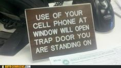 """Where can I get one of these? Oh, and please change """"window""""  to either """"counter"""" or """"register."""""""