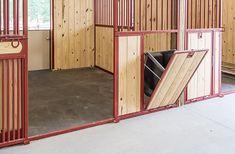 Parker, Co, Horse Stable, Sapphire Construction, Inc., Lester Buildings