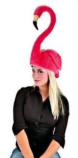 sombrero creativo