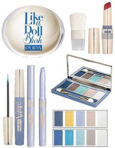 Pupa-Navy-chic-collezione-make-up-primavera-2014