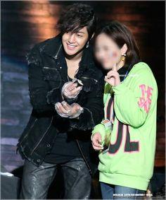 Sweet HJ ♡ Kim Hyun Joong 김현중 ♡ Kpop ♡ Kdrama ❤ love ♡☆♡☆♡