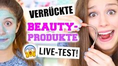 YouTube Beauty, Youtube, Products, Beauty Illustration, Youtubers, Youtube Movies