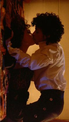 Just Prince Things Prince Images, Pictures Of Prince, Prince Gifs, Prince Purple Rain Movie, Apollonia Kotero, The Artist Prince, Paisley Park, Roger Nelson, Prince Rogers Nelson