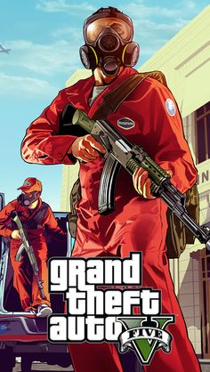 Grand theft auto 5 wallpaper iphone allofpicts grand theft auto v wallpaper iphone wallpapers voltagebd Image collections