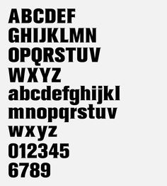 70 Best Typography images in 2013   Drawing letters, Font