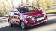 Giá bán xe Hyundai Grand i10 2017 khi chính thức bán ra tại thị trường châu Âu bắt đầu từ 11.585 USD và lên đến 16.027 USD với hàng loạt trang bị hiện đại..