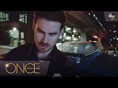 'Once Upon a Time' Drops Season 7 Trailer Explaining Next Chapter | Variety