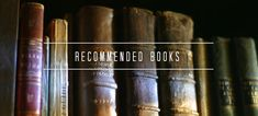 Below you'll find our favorite books in several categories. We especially recommend the titles listed in bold. God  How to Think About God: A Guide for the 20th Century Paganby Mortimer Adler On Being and Essence(De Ente Et Essentia)by Thomas Aquinas The One and the Many: A ...