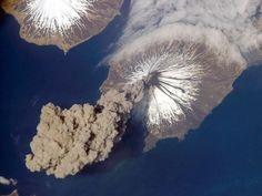 Resultado de imagem para fenomenos naturais alaska