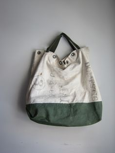 perfect sail bag