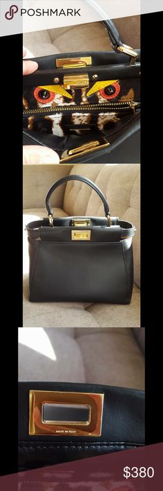 Balenciaga Mini City Bag. TRADE ONLY Excellent Condition. Want to ...