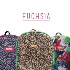 Backpacks disponibles para estas navidades   para consulta de precios escribe a fuchsiavzla@gmail.com o deja tu correo en un comentario y te enviamos toda la información . #designersvzla #designersvenezuela #diseñovenezolano #venezuela #merida #cartera #bolso #backpack #morral #fuchsia #tiendafuchsia #fuchsialovers #fuchsiabags #closetcriollo #closetvenezolano #talentovenezolano #criollo #emprendimiento #navidad #regalos #gifts #christmas #presents