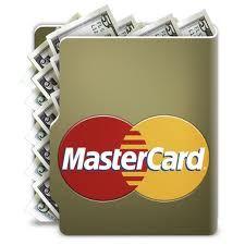 Compare Credit Cards Compare Credit Cards, How To Apply, Uae