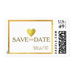 light romantic wedding save the date postage - romantic wedding gifts wedding anniversary marriage party
