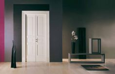 porte interne doppia anta - Cerca con Google
