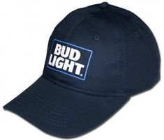 779ceb64f89 134 Best Beer Hats images in 2019
