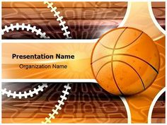 Check out our professionally designed and world-class Basketball #Tournament #PPT #template. These royalty #free Basketball Tournament presentation backgrounds and themes let you edit text and values and are being used very aptly by the industry professionals for Championship, Competition, #Competitive #Sports, #Recreation and such #PowerPoint #presentations.