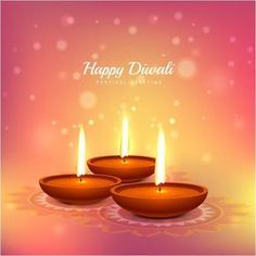 Diwali Festival Diwali Decorations Diwali Greetings Indian Festivals Happy Diwali Vector Free Download Lens Wallpaper Free Vector Art
