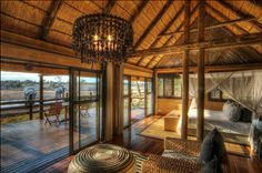 Botswana Gazebo, Safari, Camping, Outdoor Structures, House Styles, Room, Google Search, Home Decor, Campsite