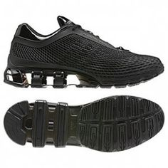 3ed2839f8b6ab Adidas Porsche Design Bounce S² The adidas Porsche Design Sport BOUNCE™ S²  running shoes are engineered with a car-inspired suspension