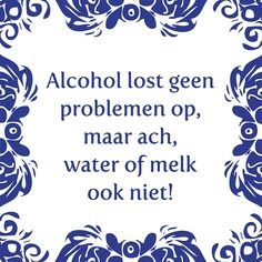50 Trendy Funny Quotes About Life Lessons Wisdom Funny Life Lessons, Life Lesson Quotes, Funny Quotes About Life, Life Quotes, Quotes Quotes, Dutch Quotes, One Liner, Work Humor, The Words