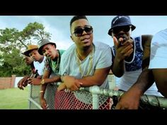 Second Single leading to DJ Speedsta's debut album Featuring Multi Award winning Artist Cassper Nyovest, The ever so talented Riky Rick with Anatii on produc. Video Source, Mp3 Song Download, Africans, Luther, My Music, Good News, Beats, Music Videos, Dj