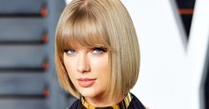 """In her 25 Things You Don't Know About Me, Taylor Swift tells Us Weekly that back in high school, she """"used to give my friends mace"""" for protection — see what else the pop superstar had to say in this exclusive!"""