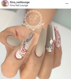 Follow my board for more more nail inspiration! Happy PINNING✨