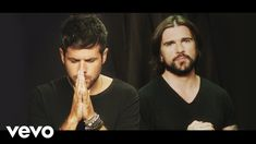 Music video by Pablo López performing Tu Enemigo. (C) 2015 Universal Music Spain, S.L. http://vevo.ly/tpzxca