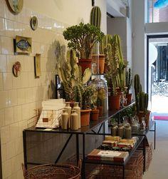 Sissy-Boy opent flagship store in Haarlem Bartiljorisstraat 25